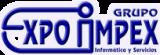 Expo Impex