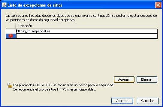 Configure Java 3