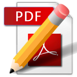 Editor PDF